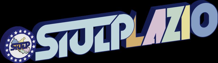 SIULP Lazio