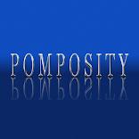 Pomposity