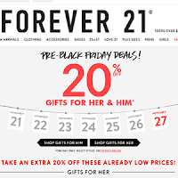 http://www.forever21.com/Product/Category.aspx?br=f21&category=promo_great-gifts-for-her&utm_source=cheetah&utm_medium=email&utm_campaign=112713_DAYSEVEN_G-Y&utm_content=forher&om_rid=AATmGI&om_mid=_BSlbSWB82wbsld
