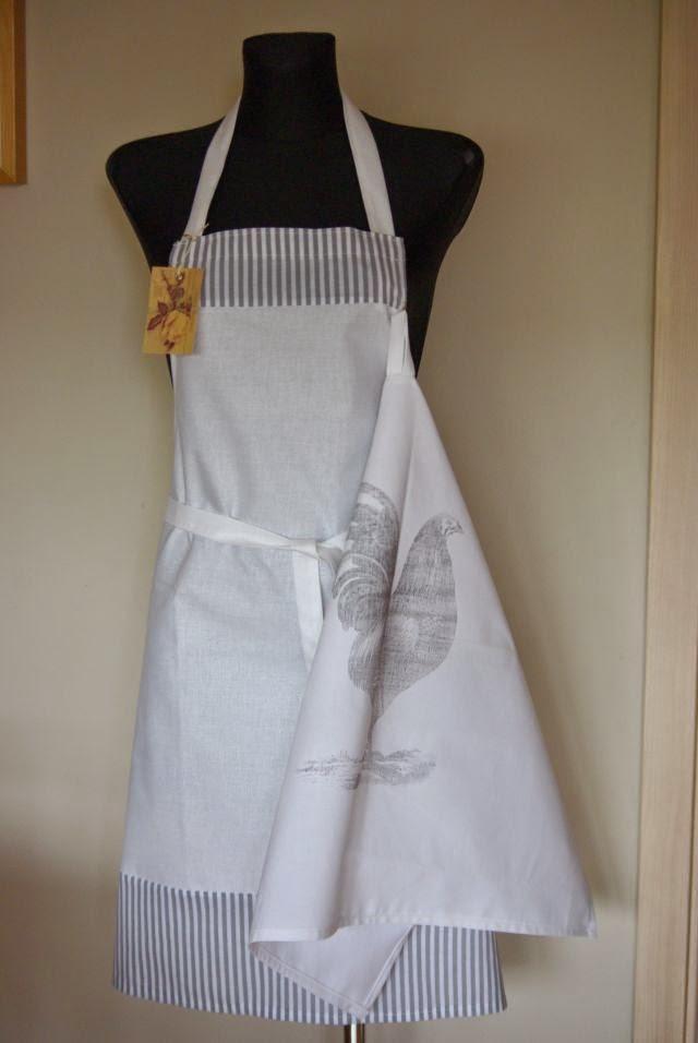 fatruszek kuchenny
