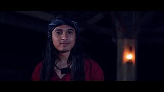 Jawara Kidul, The creation of Banten young filmmakers!