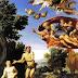 Adão e Eva eram inocentes, Raciocine!
