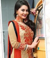 Pakistani Salwar Kameez Dresses