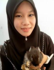 Kakak (Nur Shamin)