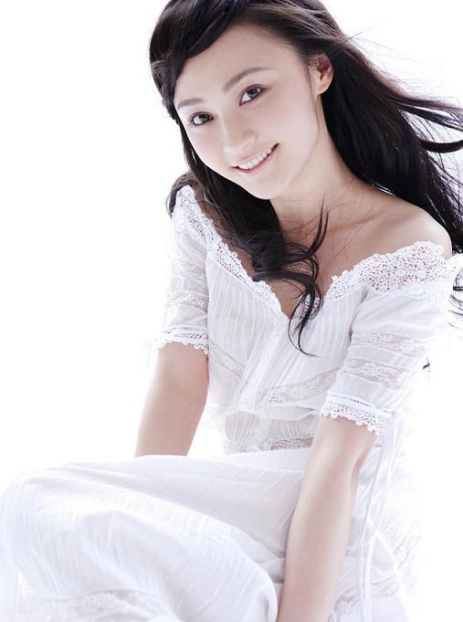 Wongsawan Profession Actress Asian Women
