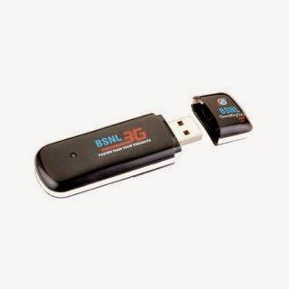 Buy BSNL 3G Data Card Unlocked Lw273 Rs.599 at shopclues