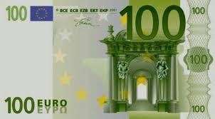 Chi mi presta 100 euro