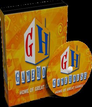 gamehouse full version