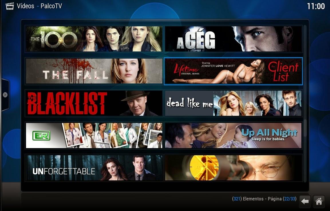 PALCO TV 0.3.0