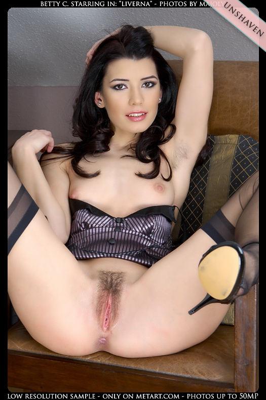 porno vagina pics pissing