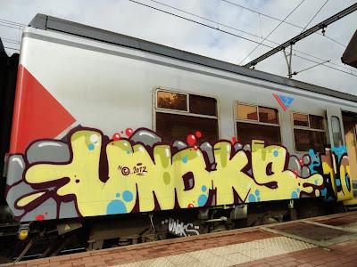 UNOKS