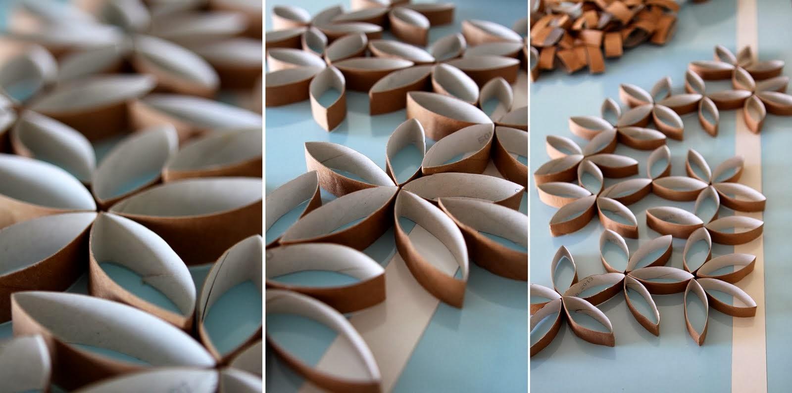 Ide Kreatif Membuat Karya Seni Kertas | dialerbisnis