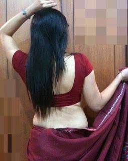 full naked marathi girls