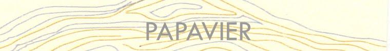 Papavier