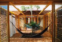Architecture Costa Rica1
