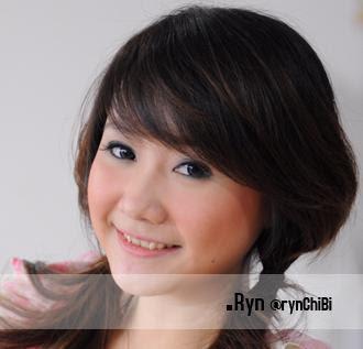 Auryn - ChiBi