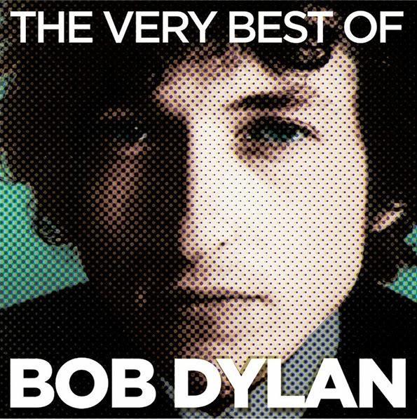 ボブのニュース Bob Dylan Complete Album Collection