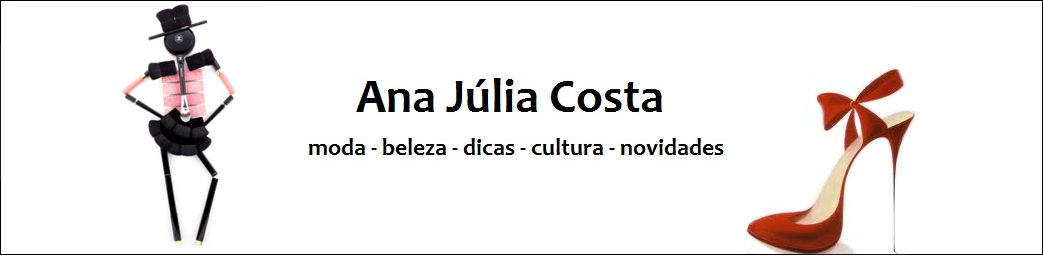 Ana Júlia Costa