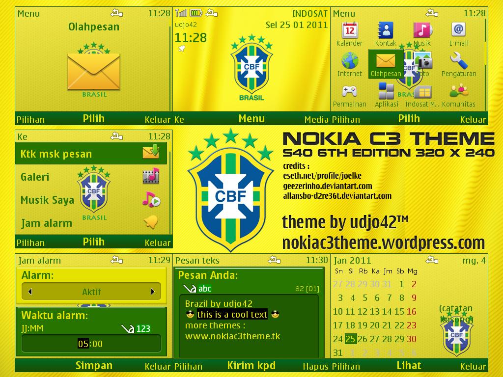 http://4.bp.blogspot.com/-zXSf3Unxav4/TWHx_wtAaZI/AAAAAAAAAkI/CcYvHlPT4ms/s1600/Brazil-Full-Preview.png