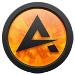 AIMP 3.10 Build 1034 Beta 2