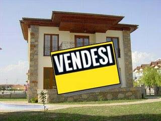 Il costo delle case in italia prezzi da pazzi il blog for 3 costo del garage per metro quadrato