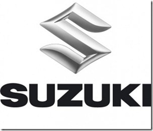Harga Terbaru Motor Suzuki Desember 2012
