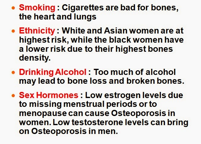an analysis of the disease osteoporosis low bone density The goals with testing are to determine whether a person has osteoporosis, has low bone mass and an increased risk of developing the disease, is menopausal and/or.