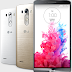Spesifikasi dan Harga LG G3 D850, Pesaing Samsung Galaxy S5