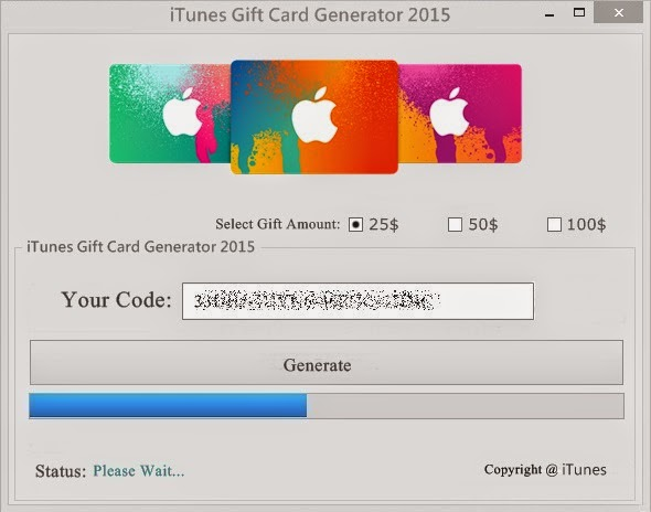 itune gift card generator 2015 real download link here post my host