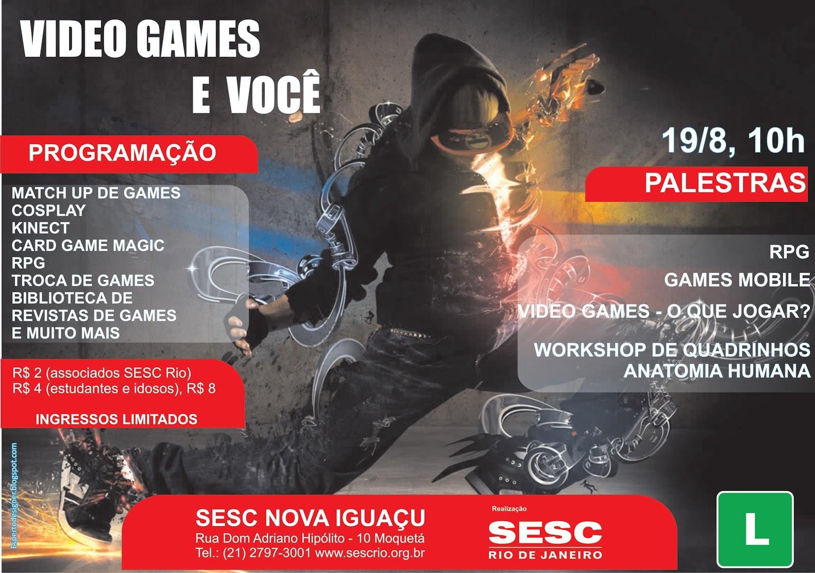 http://4.bp.blogspot.com/-zXXc8dw4dVE/UCGli8kA8hI/AAAAAAAACFg/pch4621ywo0/s1600/video_games_e_voc%C3%AA.jpg
