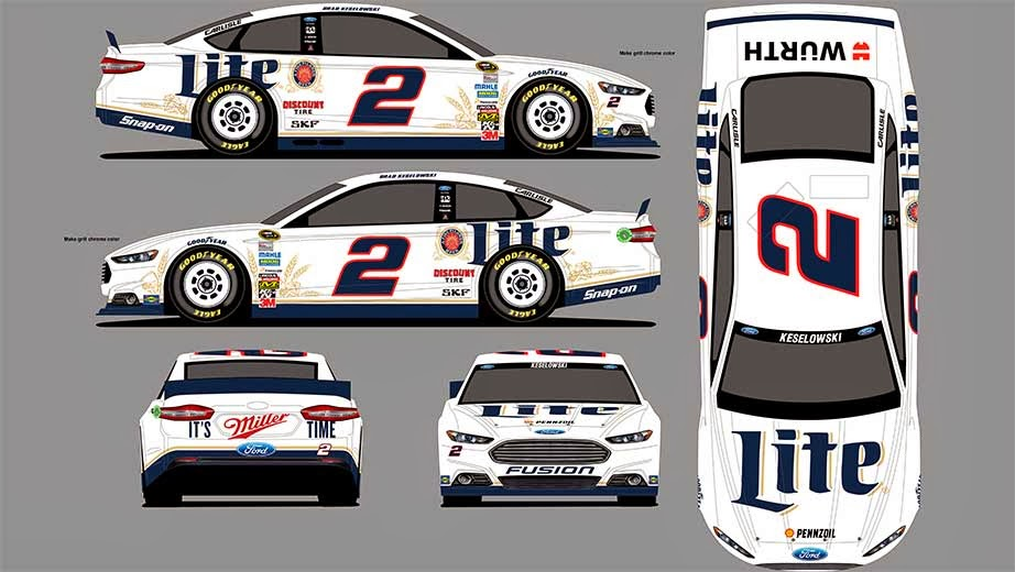 Nascar veterans to help test at daytona my thoughts random and 2 ford for daytona nascar pronofoot35fo Image collections