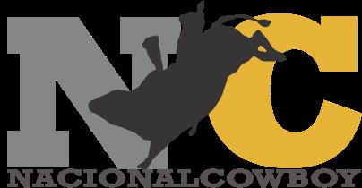 Nacional Cowboy