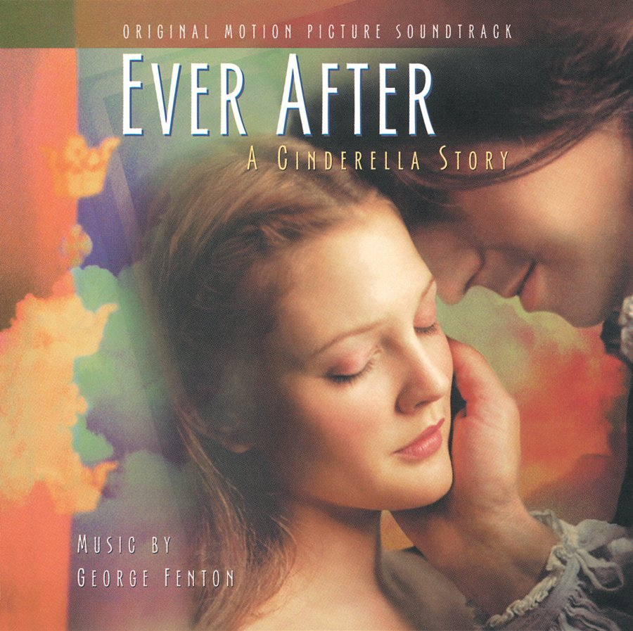Ever After: A Cinderella Story (1998) - Full Cast & Crew ...