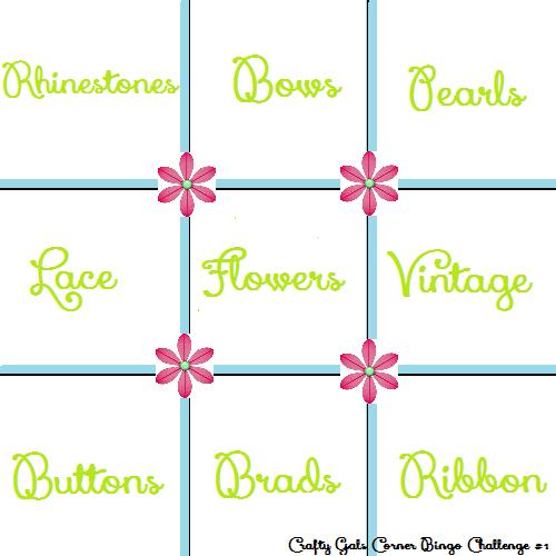 http://craftygalscornerchallenges.blogspot.com/2015/02/challenge-7-bingo.html