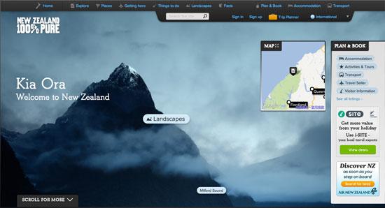 http://4.bp.blogspot.com/-zX_v6rfJkhw/To3aNLjQ1bI/AAAAAAAAAQk/AOA1KUSl6kM/s1600/newzealand_pure.jpg