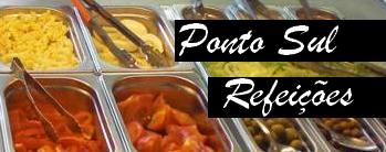 equipes especializadas em servir refeições em eventos