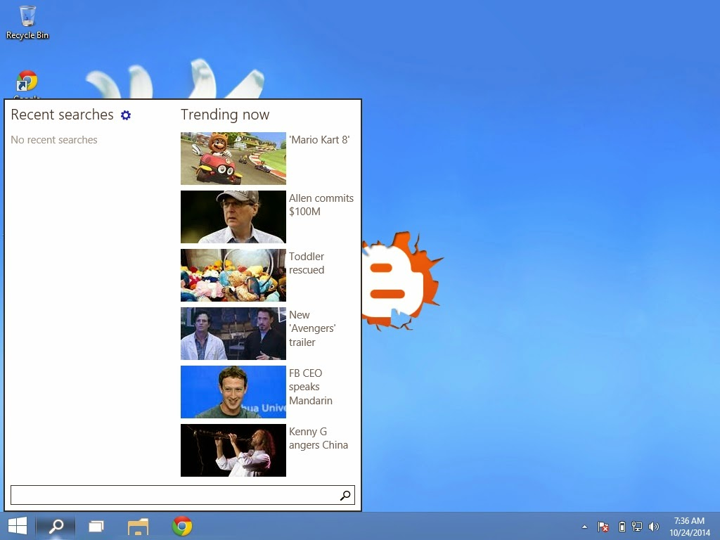 http://radiopopsmpn1ngajum.blogspot.com/2014/10/mari-beralih-ke-windows-10.html