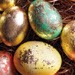 http://www.marthastewart.com/1056826/foiled-eggs#Decorating%20Easter%20Eggs|/275369/decorating-easter-eggs/@center/276968/easter|1056826