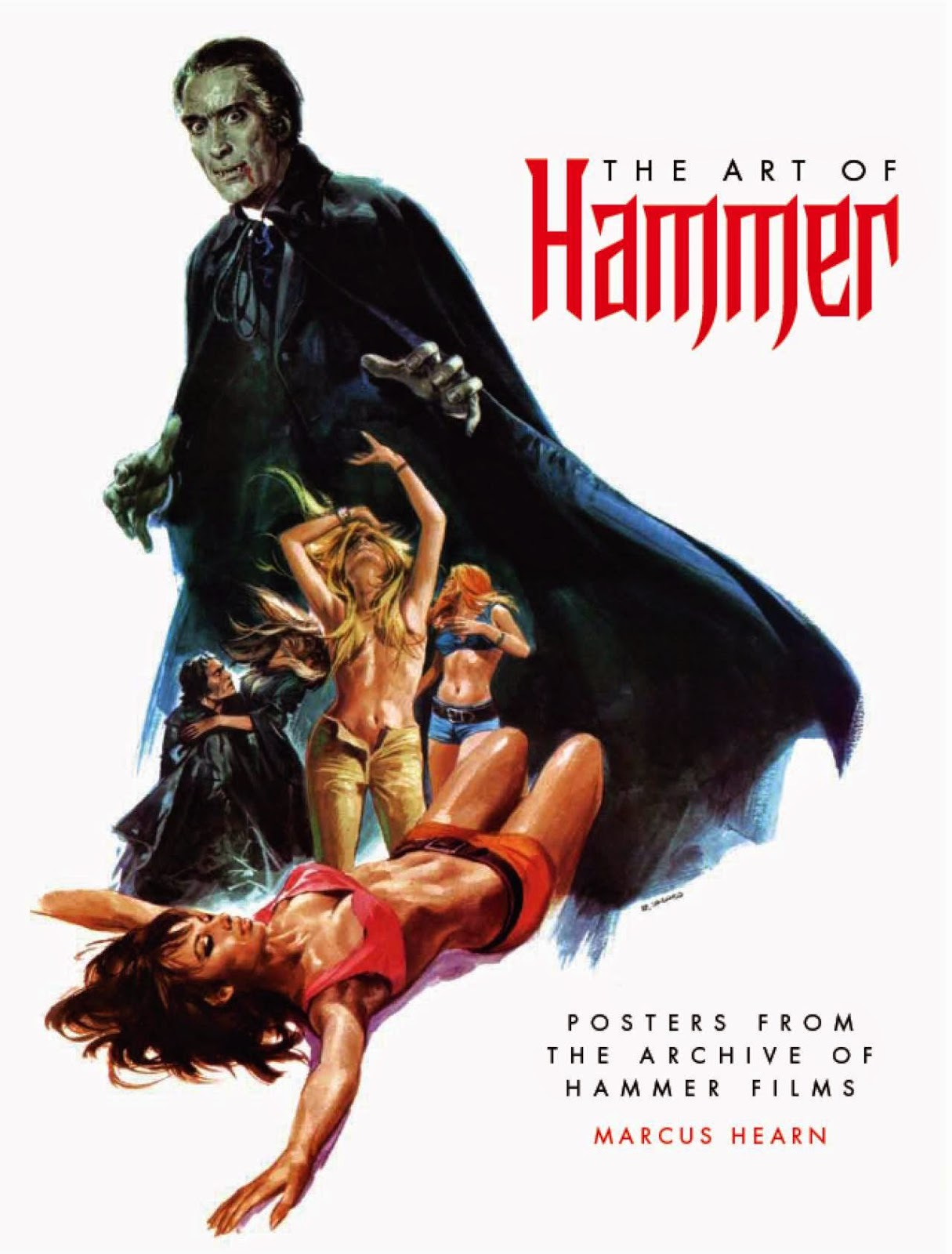 http://titanbooks.com/the-art-of-hammer-posters-from-the-archive-of-hammer-films-4828/