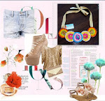 Look Fashion - Colar NFBijoux