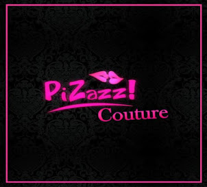 PiZazz Couture