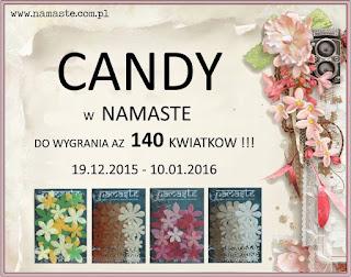 http://swiatnamaste.blogspot.com/2015/12/swiateczno-noworoczne-candy.html?spref=fb