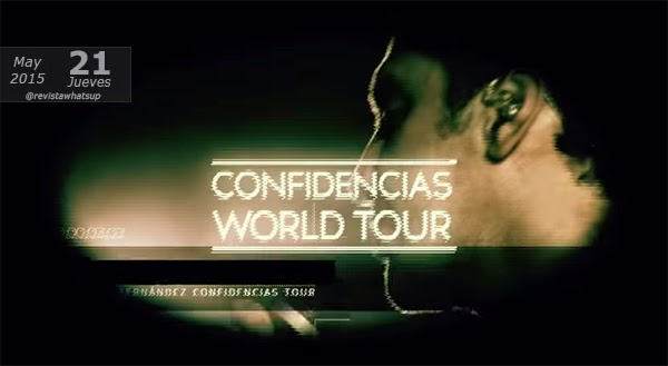 Alejandro-Fernández-Gira-Colombia-confidencias-world-tour