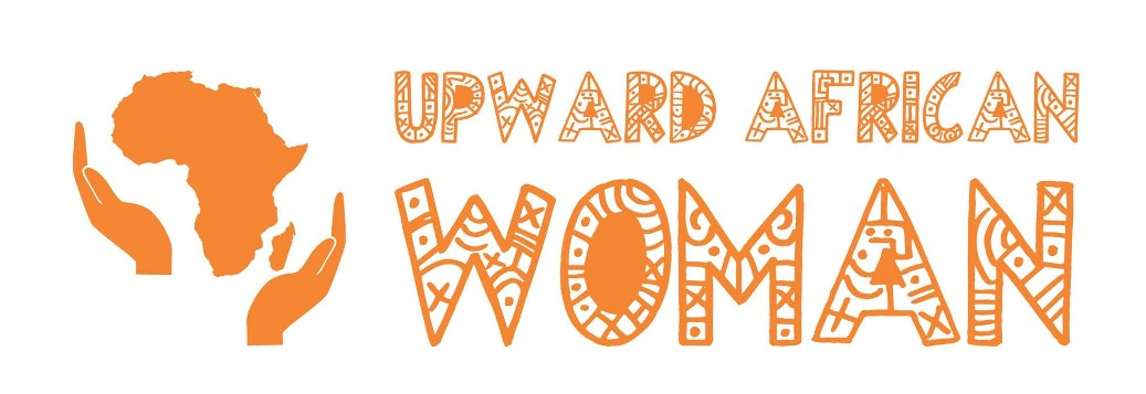 Upward African Women