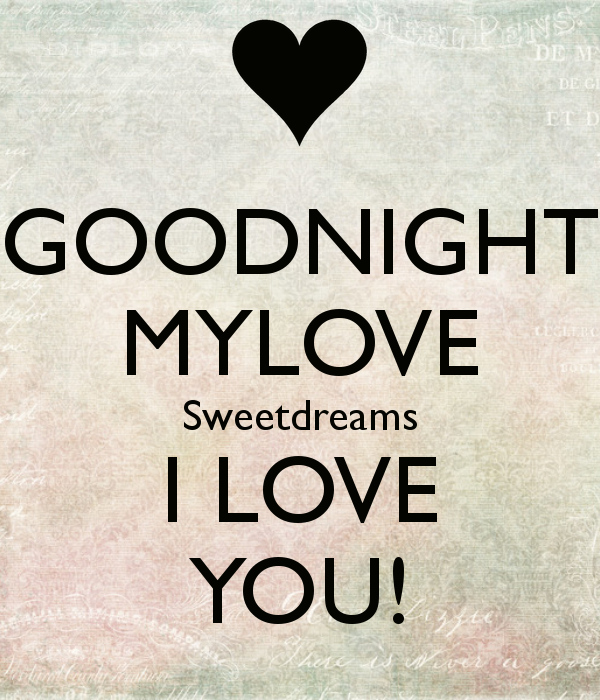 Wallpaper I Love You Good Night : Free HD Wallpapers of Download free Hd wallpapers download Hd wallpapers of Events: Download ...