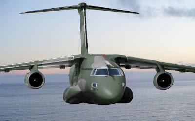 http://4.bp.blogspot.com/-zXhmrcHSaSk/UcHFuF_46UI/AAAAAAAAJJA/pZ_SEPEh1yc/s400/Embraer-KC-390-AG-02.jpg
