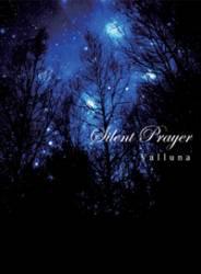 silent prayer / Varuna