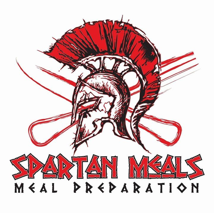 Spartan Performance Meals