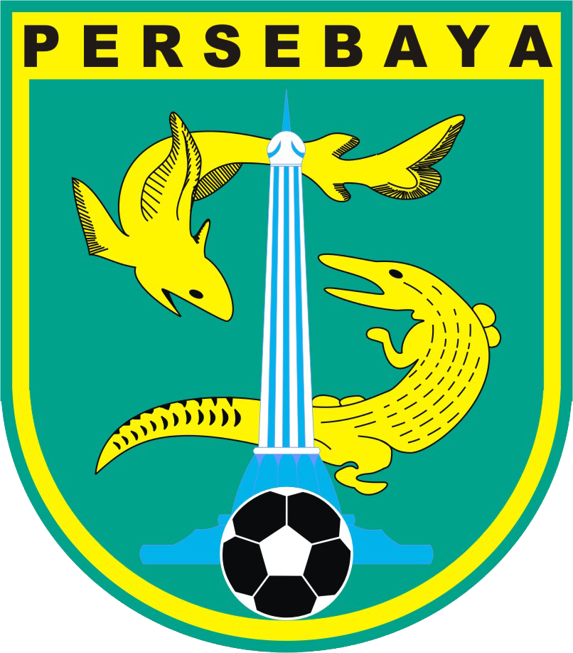Logo Surabaya Gambar Radjawarta Pemkot Dianggap Tidak Sesuai Pp 77