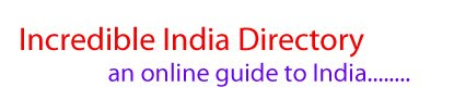 India Travel Directory